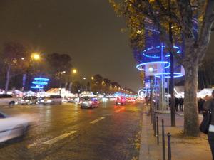 Champs_e07