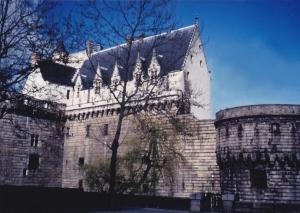 Chateau-nantes05_20200722124201