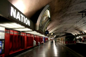 Gm_rer_station_nation_01c02