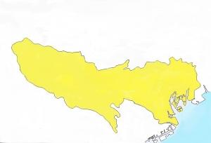 Tokyo_map1